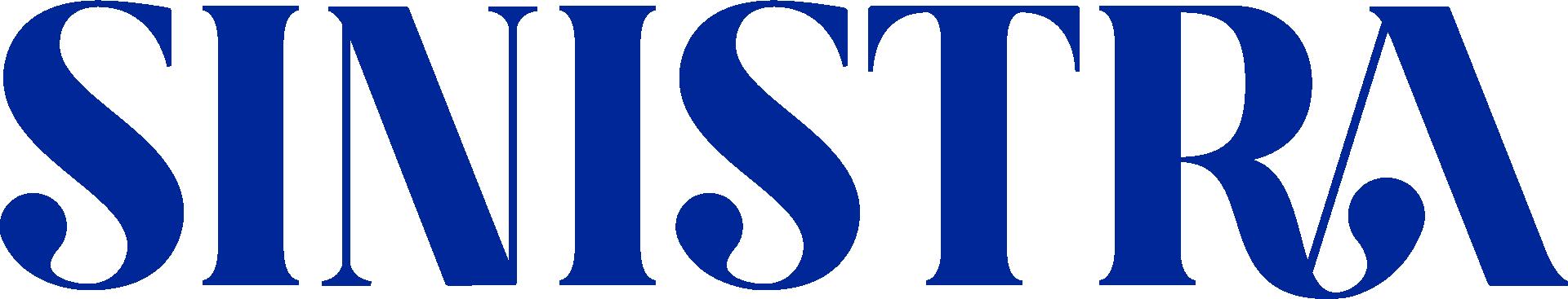 Sinistra Design
